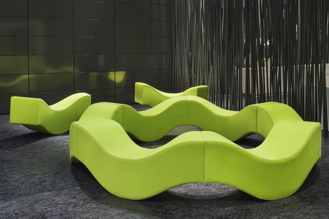 может произойти креативная мягкая мебель фото группу риска