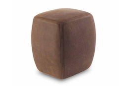 Пуф Betty Pouf & Betty Pouf Small