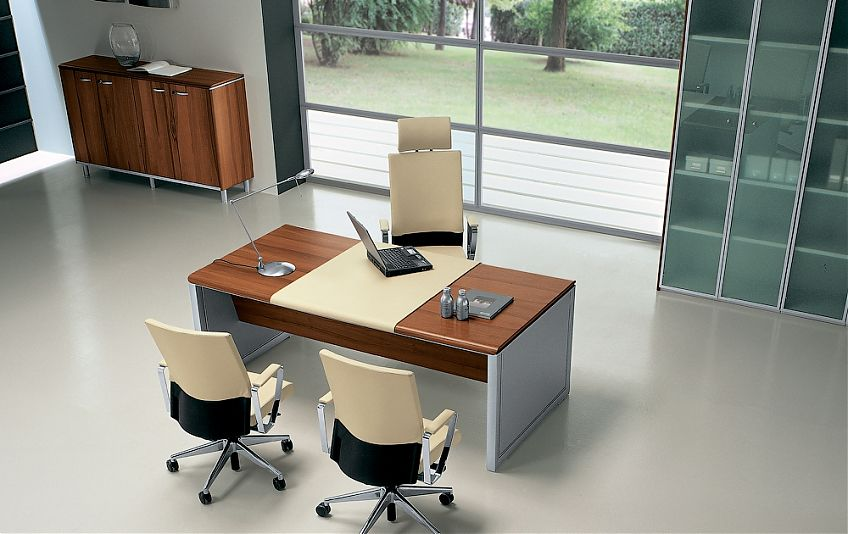 Home Office Desks Writing Desks amp Craft Tables  Pottery Barn